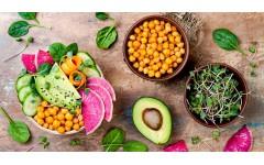 27 zanimivih dejstev o beljakovinah