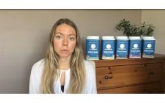 O beljakovinah in predstavitev Sunwarrior beljakovin z recepti