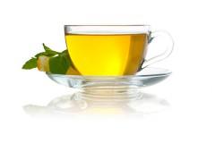 Čaji in kava