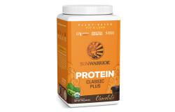 Sunwarrior Classic PLUS proteini