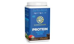 Sunwarrior BLEND proteini