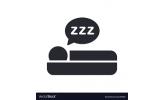 Za boljše spanje