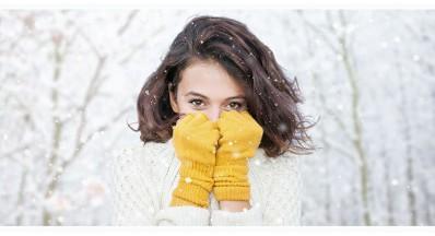 4 nasveti za krepitev imunskega sistema