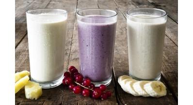 Zakaj so rastlinske beljakovine bolj zdrava izbira od sirotkinih, če niste vegan