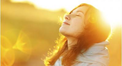 Zakaj nujno potrebujemo vitamin D?