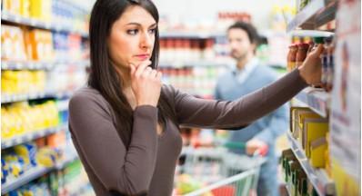 Prehranske laži – od kod so surovine, ki jih uživate?