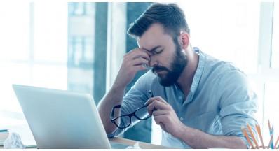 Premagajte kronično utrujenost - 2. del