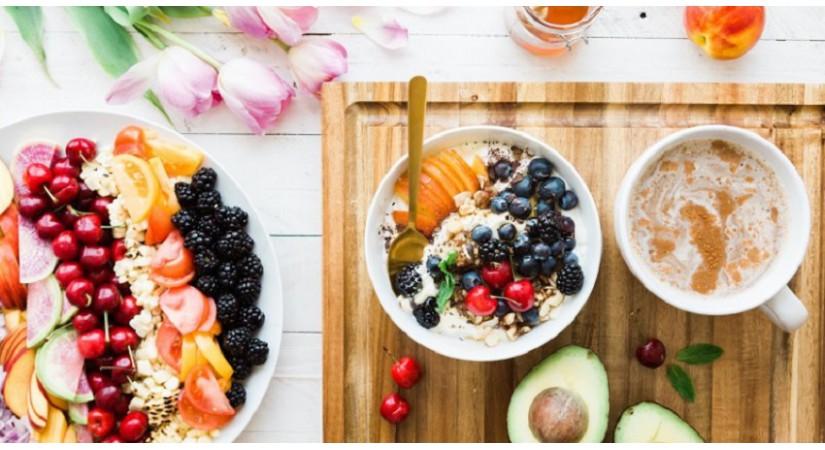 7 živil proti depresiji