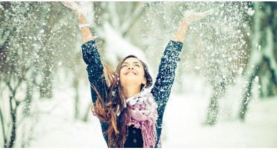 21 načinov, kako izboljšati svoje razpoloženje in počutje