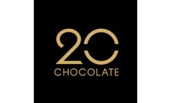 20 chocolate