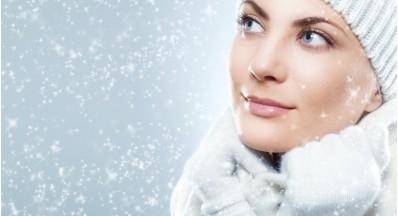 3-je nasveti za občutljivo in suho kožo