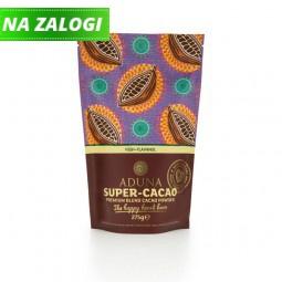 100% kakav v prahu, 275 g (novi blend)