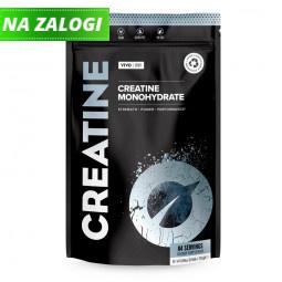 Kreatin monohidrat Vivo Life -252 g