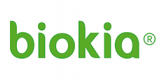 Biokia