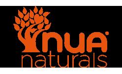 NUA Naturals