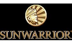 Sunwarrior