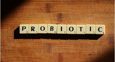 Probiotiki, kot jih še ne poznate