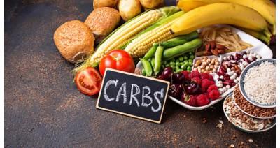 Topna prehranska vlaknina – beta-glukani