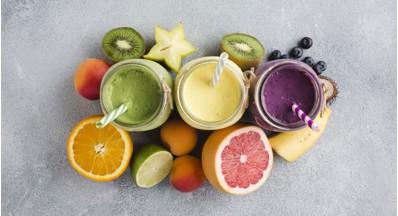 9 živil, s katerimi na naraven način spodbudite tvorbo kolagena