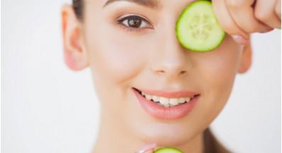 Kateri so naravni viri kolagena v prehrani?