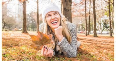 6 življenjskih napotkov za  naravno krepitev odpornosti