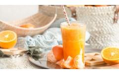 Vitamin C in njegovi učinki na telo