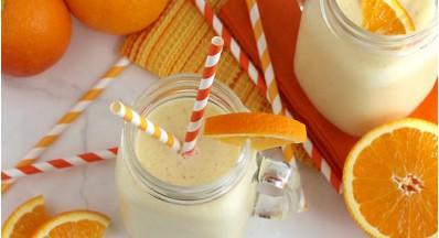 5 najboljših proteinskih smoothijev za hladne dni