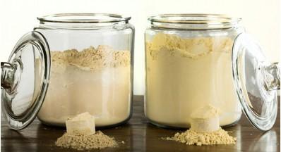 Zakaj potrebujemo beljakovine?