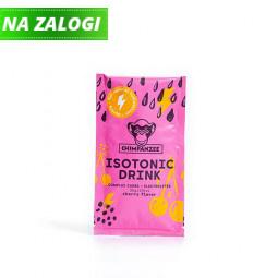 Energijski izotonični napitek z okusom češnje, 30 g