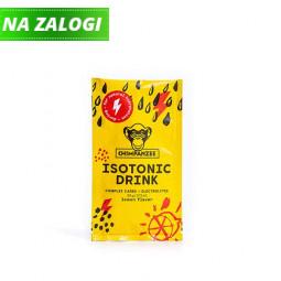 Energijski izotonični napitek z okusom limone, 30 g