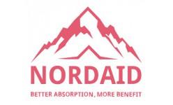 Nordaid