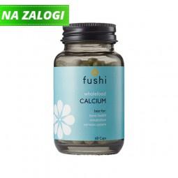Kalcij (60 kapsul)