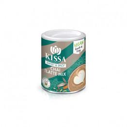 Kissa Chai Latte Mix, 120g