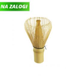 Kissa bambusova metlica