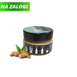 MIMY mandljeva osnova, 70 g (za 1 - 1,4 litra napitka)