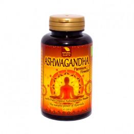 Ashwaganda, 100 g