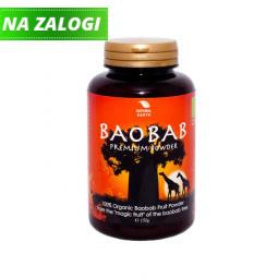 Baobab, 150 g