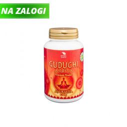 Guduchi, 100 g