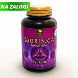 Moringa Premium (140 g)