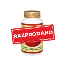 Schisandra Premium, 100 g