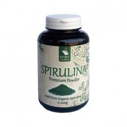Spirulina, 200 g