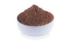Kakavovi izdelki