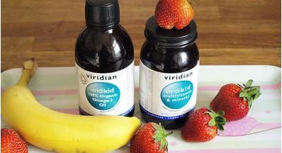 Vitamini in minerali: zakaj potrebujemo prehranska dopolnila?