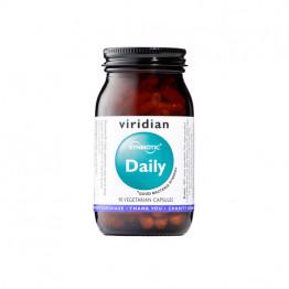 Probiotiki dnevna simbioza (90 kapsul)