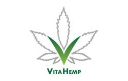 VitaHemp