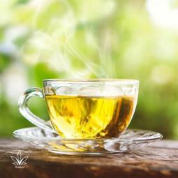 Konopljin čaj, 40 g