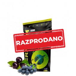 Veganski proteini Vivo Life Borovnica-Acai 532g