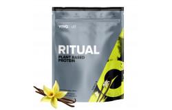 Veganski proteini Vivolife Ritual