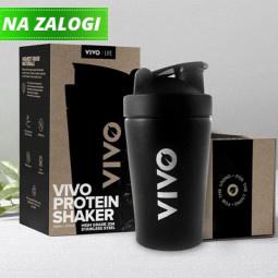 Shaker Vivo Life