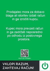 davcna_nalepka